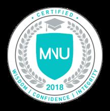 mnu-certified-nutritionist-emblem